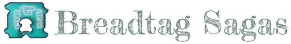 Breadtag Sagas Logo2